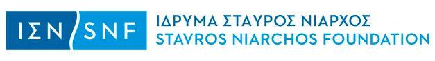 idryma-stavros-niarchos-logo