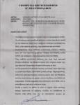 Τεχνική έρευνα 1 σελ