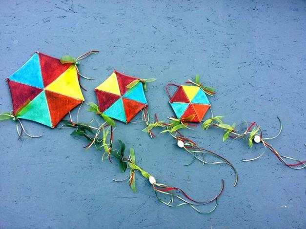kites_hex