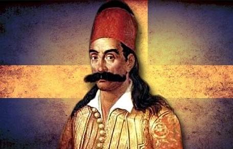karaiskakis-georgios-456x292