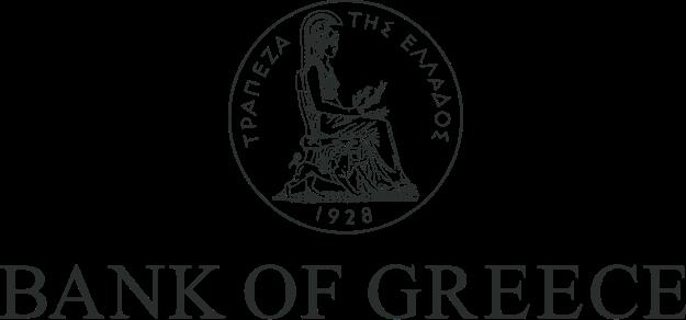 Bank_of_Greece_logo.svg