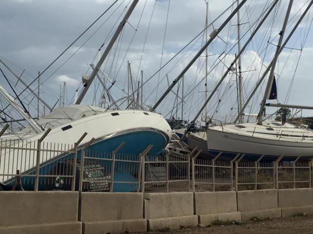 σκάφη 1