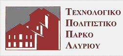 τεχνολογικό logo